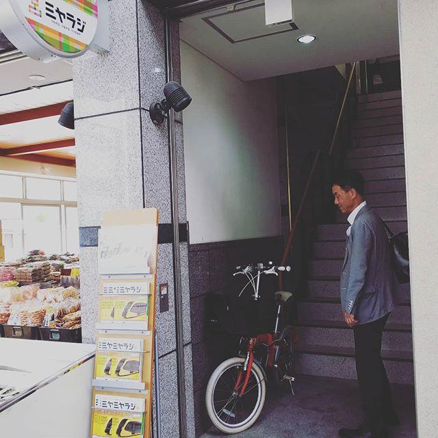 今日は朝からミヤラジさんの取材に行ってきました。いや~緊張しました。ミヤラジさん、アースデイ日光の宣伝していただきありがとうございました。 #ミヤラジ#アースデイ日光#だいや川公園 - from Instagram